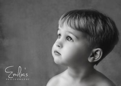 Bradford children photographer (5)