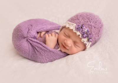Bradford newborn photographer (1)