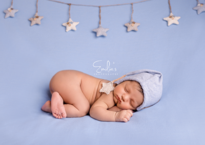 Bradford newborn photographer (11)