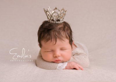Bradford newborn photographer (2)