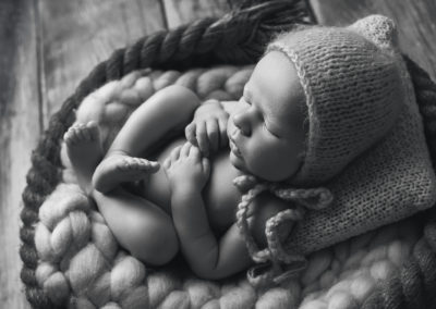 Bradford newborn photographer (3)