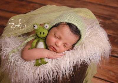 Bradford newborn photographer (4)