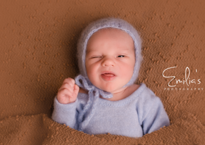 Bradford newborn photographer (6)