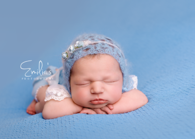 Bradford newborn photographer (7)