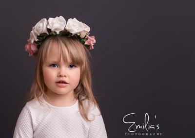 Children photographer Bradford, Leed