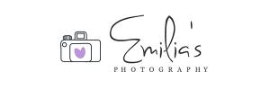 Emilia's Photography