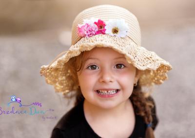 Children photographer Bradford