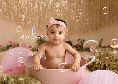Emilia's Photography (1)