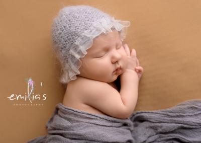Emilia's Photography (1) i