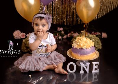 Emilia's Photography (13)