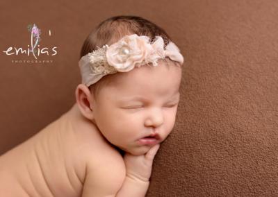 Emilia's Photography (17)