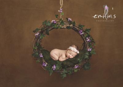 Emilia's Photography (29)