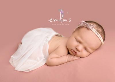 Emilia's Photography (5) i