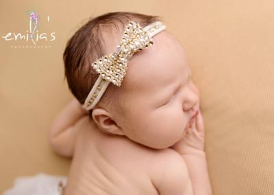 Emilia's Photography (7) i