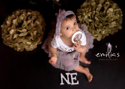 Emilia's Photography (9)
