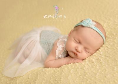 Emilia's Photography i (25)