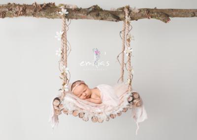 Emilia's Photography i
