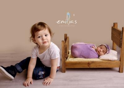 Emilia's Photography (5)